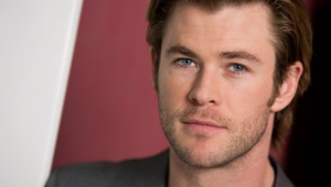 Chris Hemsworth Download