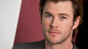 Chris Hemsworth Download