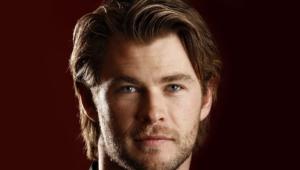 Chris Hemsworth Free HD Wallpapers