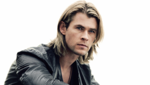 Chris Hemsworth Wallpaper For Computer