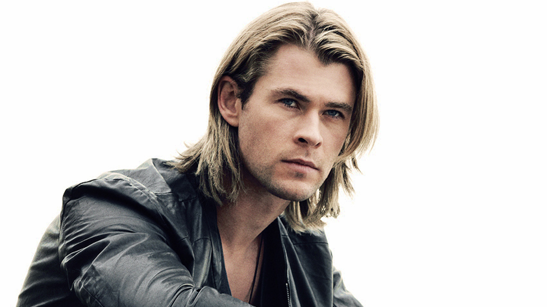 HD Wallpapers Chris Hemsworth high quality and definition