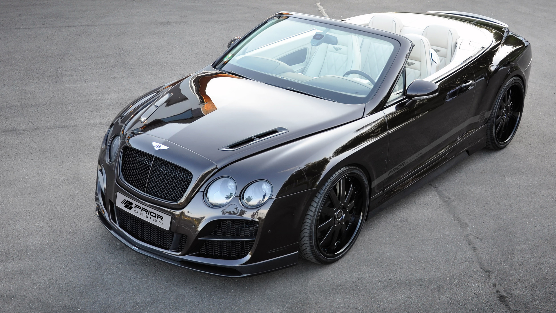 Cars Wallpapers: Convertibles Cars Wallpapers Images Photos Pictures