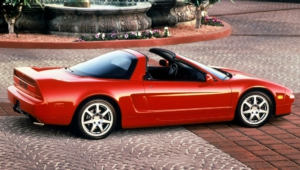 Convertibles Cars Pictures