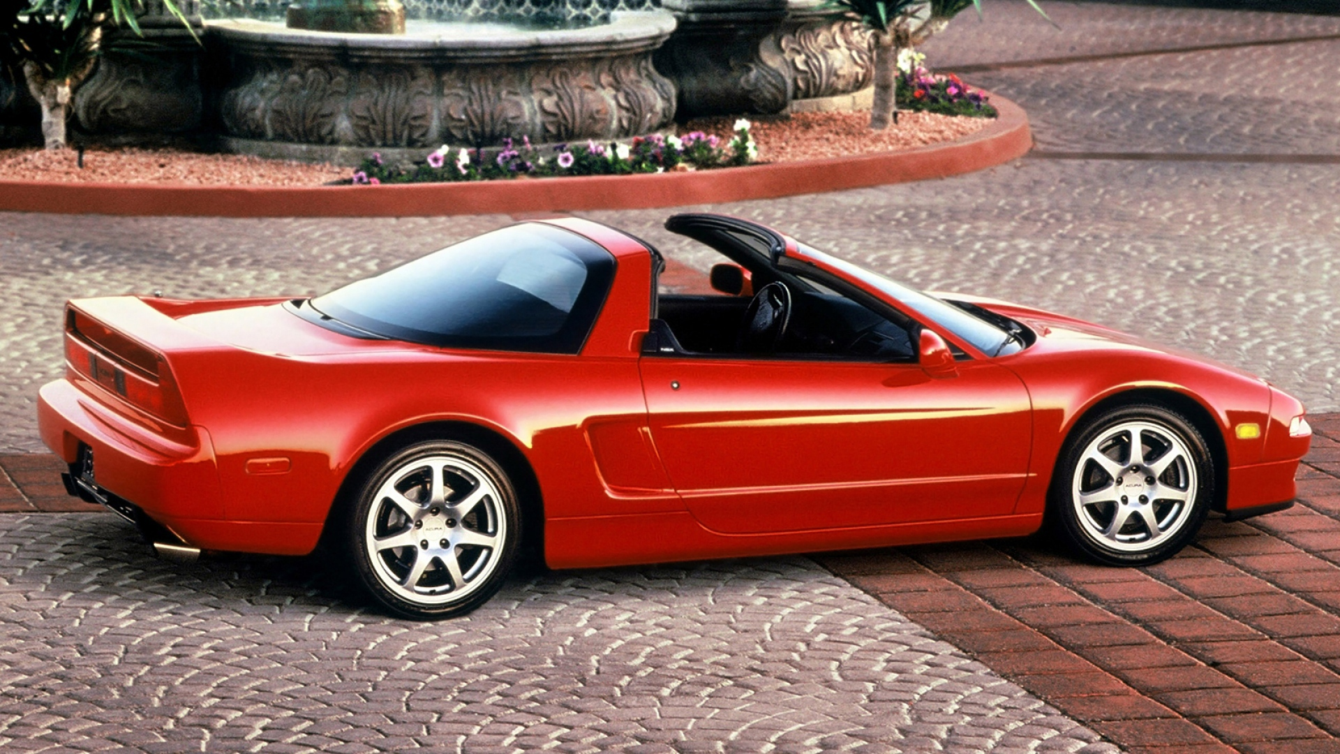 convertibles cars wallpapers images photos pictures backgrounds. Black Bedroom Furniture Sets. Home Design Ideas