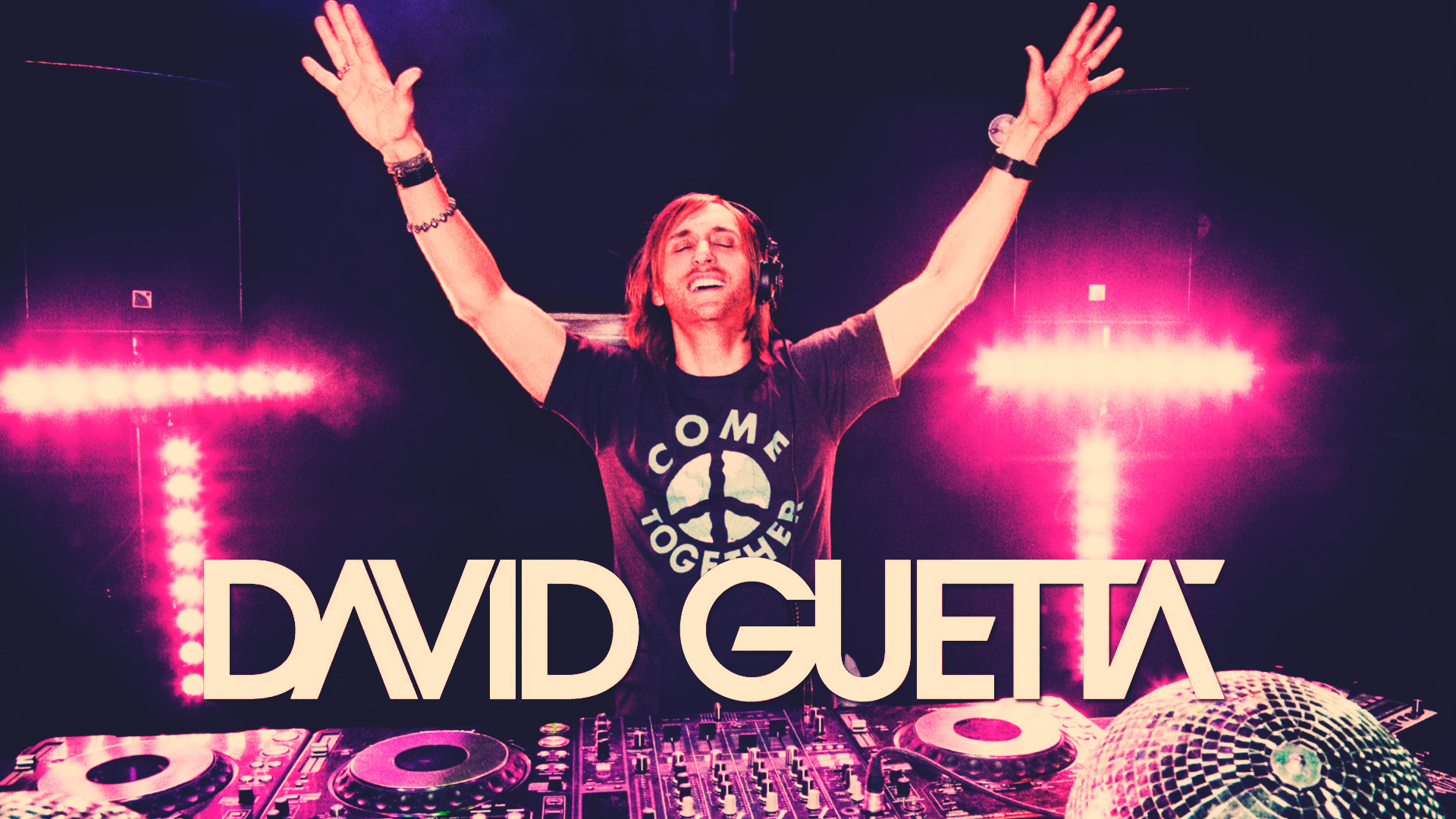 David Guetta Wallpapers Images Photos Pictures Backgrounds