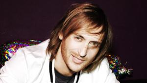 David Guetta Wallpaper