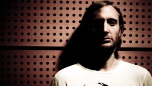 David Guetta Wallpapers HD