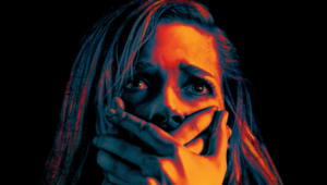 Dont Breathe Wallpapers