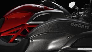 Ducati Diavel Wallpaper For Computer