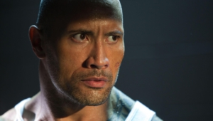 Dwayne Johnson High Quality Wallpapers