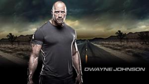 Dwayne Johnson Pictures