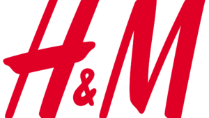 Hm Logo Png