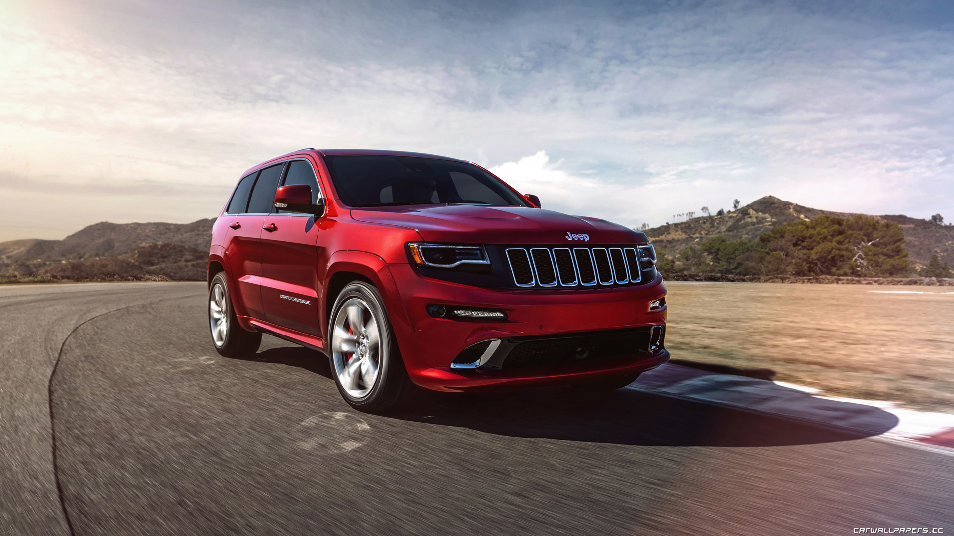 Hqdefault further Jeep Grand Cherokee Wallpaper For Laptop as well Hqdefault moreover S L in addition Jeep Bgrand Bcherokee Btrackhawk Bnew Byork B. on jeep grand cherokee srt