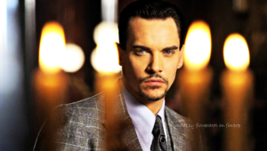 Jonathan Rhys Meyers Computer Wallpaper