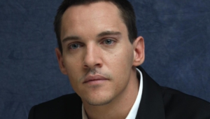 Jonathan Rhys Meyers High Quality Wallpapers