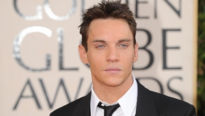 Jonathan Rhys Meyers Widescreen