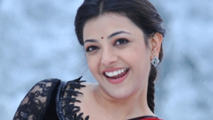 Kajal Aggarwal Download Free Backgrounds Hd