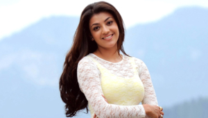 Kajal Aggarwal Free Download