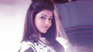 Kajal Aggarwal Pictures