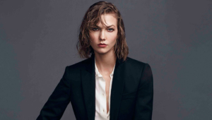 Karlie Kloss Computer Wallpaper