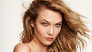Karlie Kloss High Definition