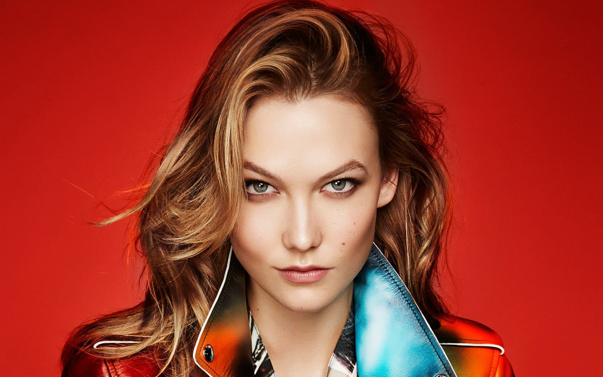 karlie kloss wallpapers images photos pictures backgrounds. Black Bedroom Furniture Sets. Home Design Ideas