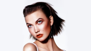 Karlie Kloss Wallpaper For Laptop