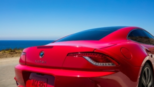 Karma Revero High Definition Wallpapers