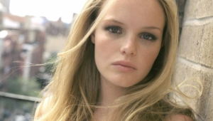 Kate Bosworth Desktop Images
