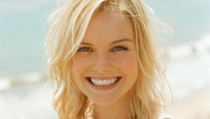 Kate Bosworth Free HD Wallpapers
