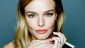 Kate Bosworth HD Wallpaper