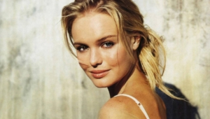 Kate Bosworth Wallpapers HQ