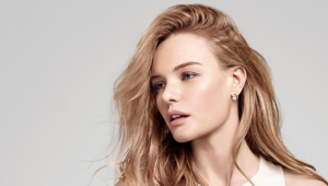 Kate Bosworth Widescreen