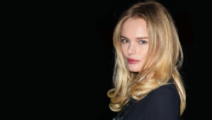 Kate Bosworth For Desktop Background