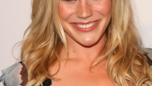 Katee Sackhoff HD Iphone