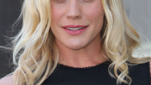 Katee Sackhoff Iphone Wallpapers