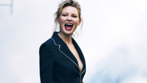 Kirsten Dunst HD