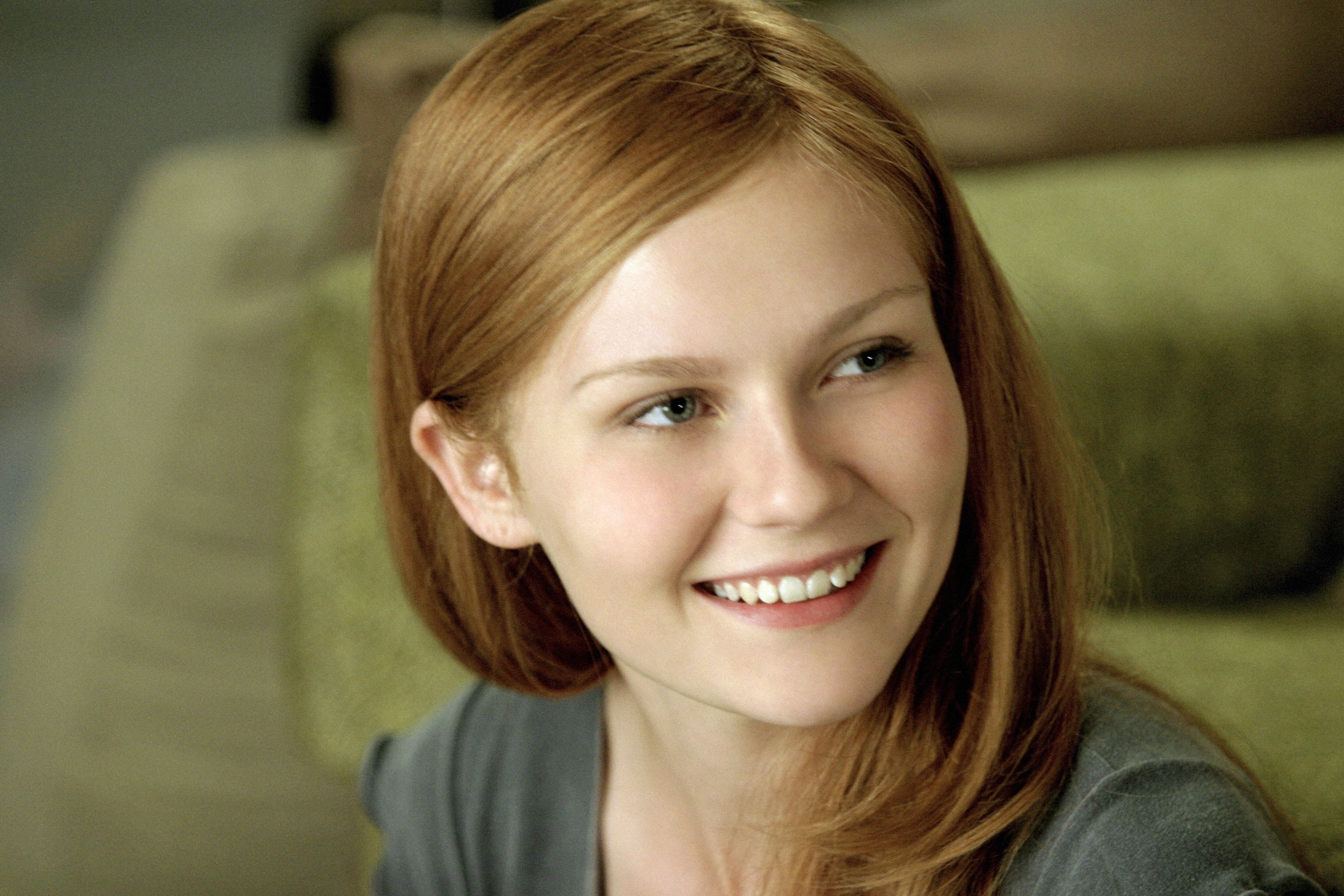 Kirsten Dunst Wallpapers Images Photos Pictures Backgrounds