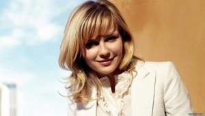 Kirsten Dunst Wallpapers And Backgrounds
