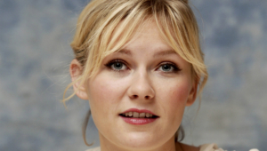 Kirsten Dunst Wallpaper For Windows