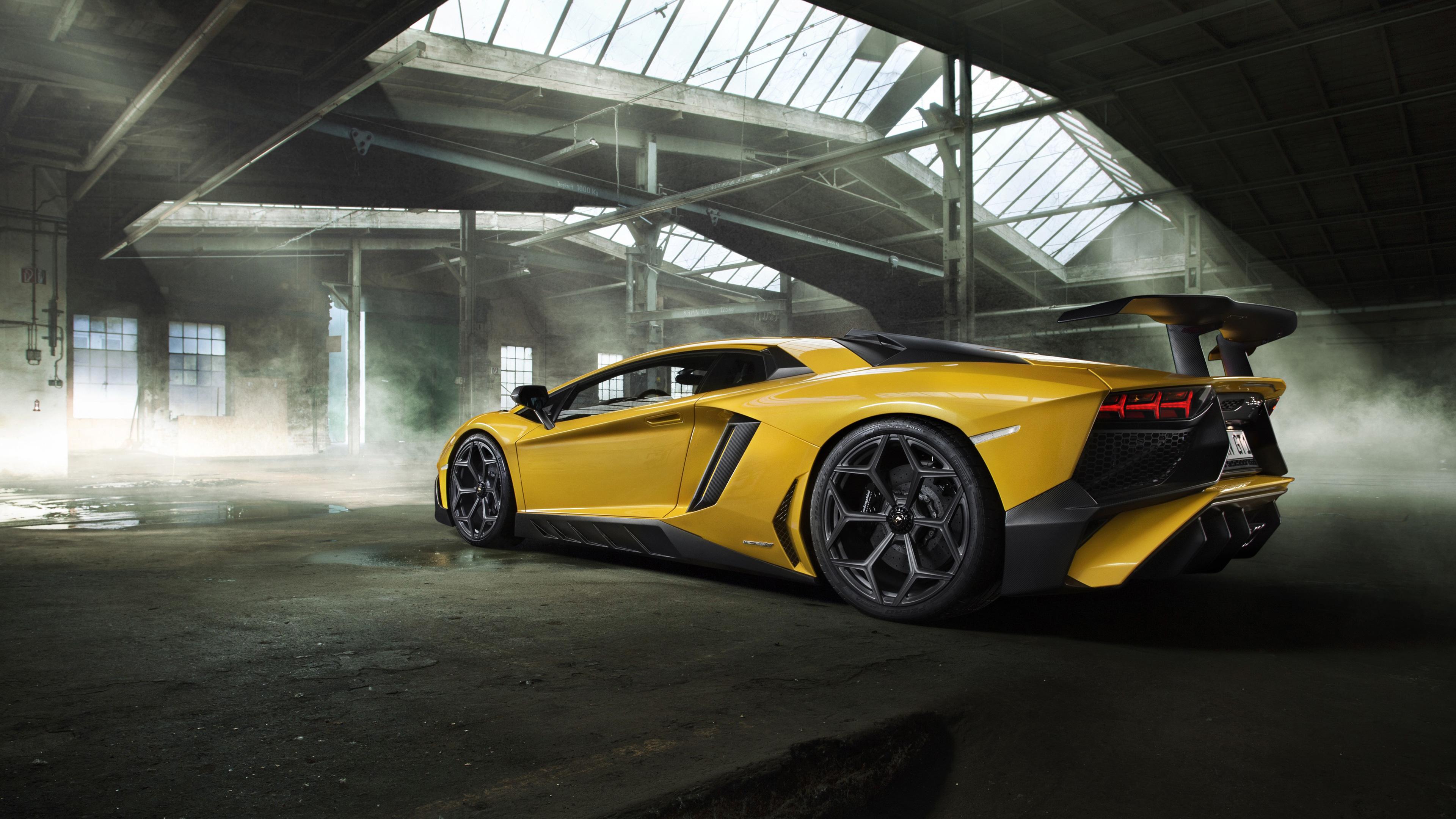 Lamborghini Aventador Wallpapers Images Photos Pictures ...