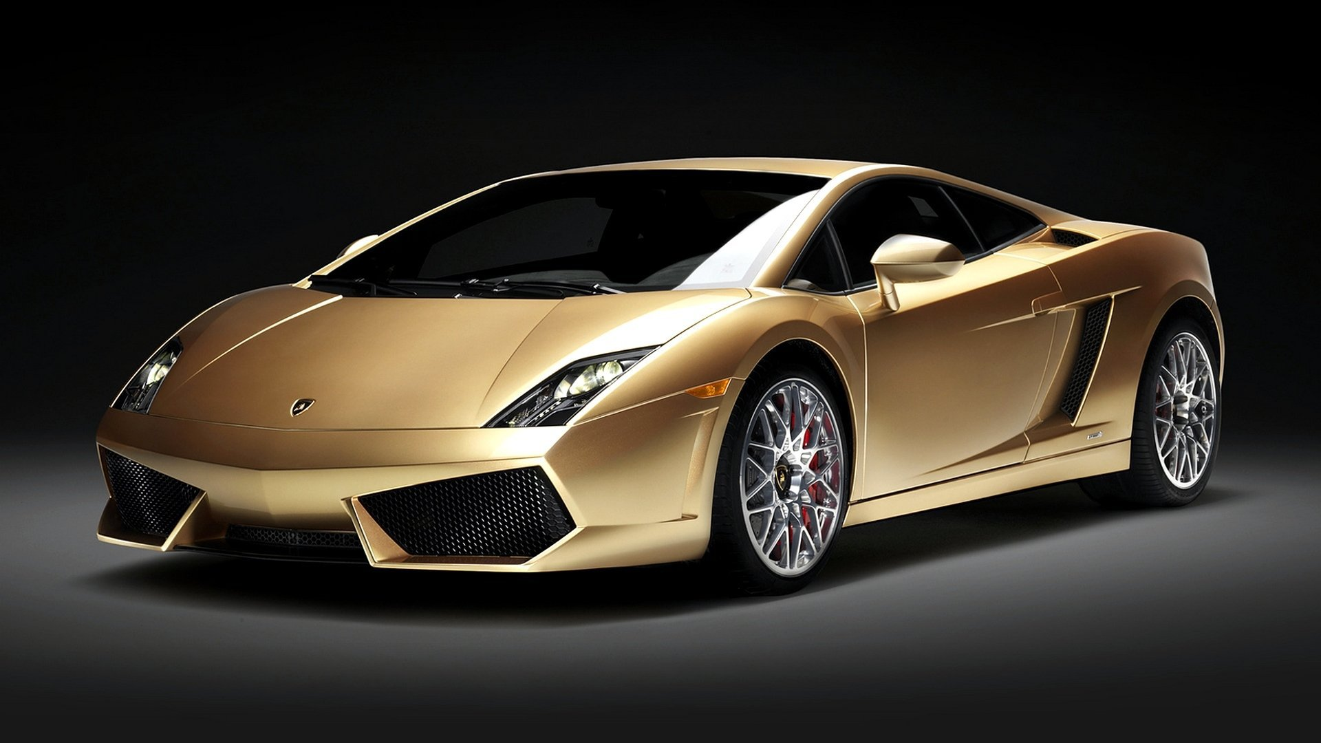Lamborghini Gallardo Wallpapers Images Photos Pictures Backgrounds