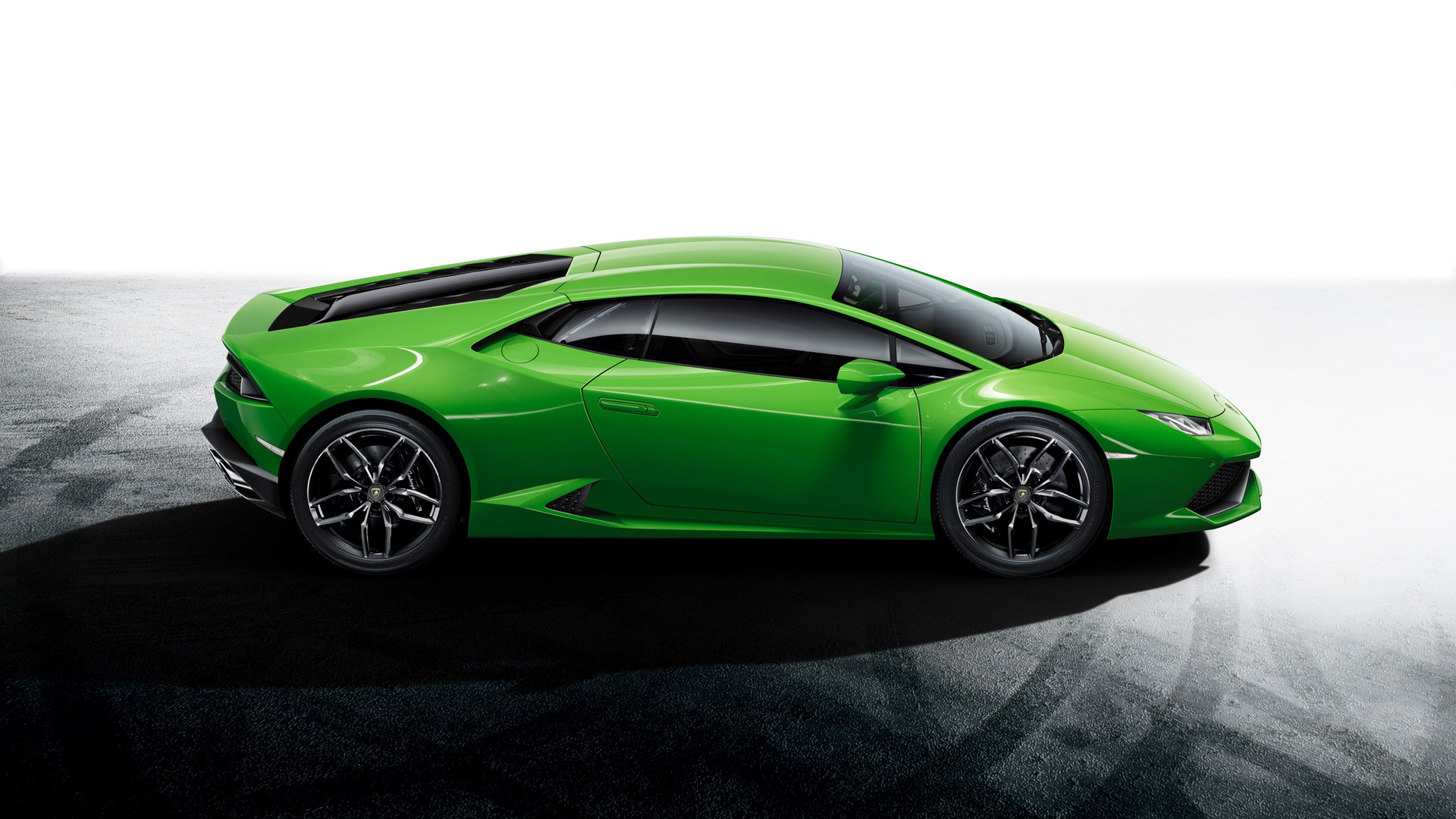 lamborghini huracan wallpapers images photos pictures backgrounds. Black Bedroom Furniture Sets. Home Design Ideas
