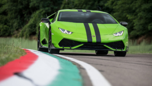 Lamborghini Huracan Wallpaper For Laptop