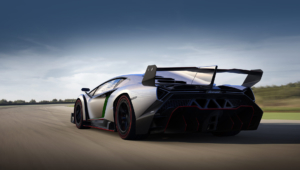 Lamborghini Veneno Hd Background
