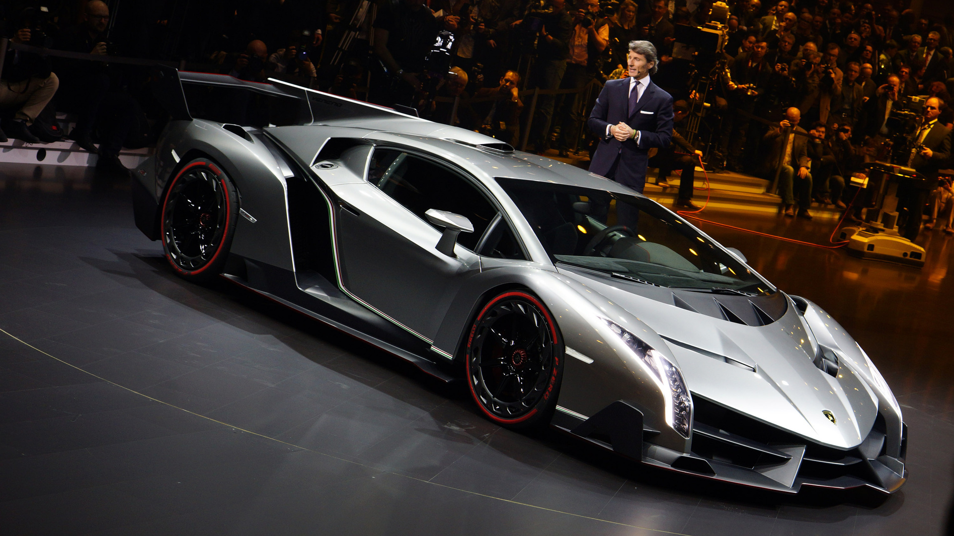 lamborghini veneno wallpapers images photos pictures backgrounds. Black Bedroom Furniture Sets. Home Design Ideas