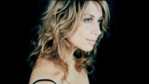 Lara Fabian Background