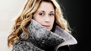 Lara Fabian Wallpapers HD