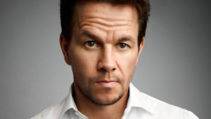 Mark Wahlberg Desktop