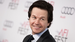 Mark Wahlberg Hd Wallpaper